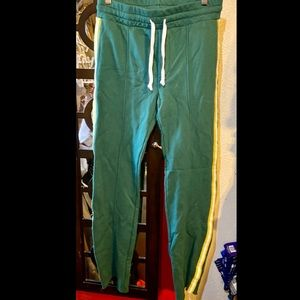 NWOT- NSF Robin Sweatpants